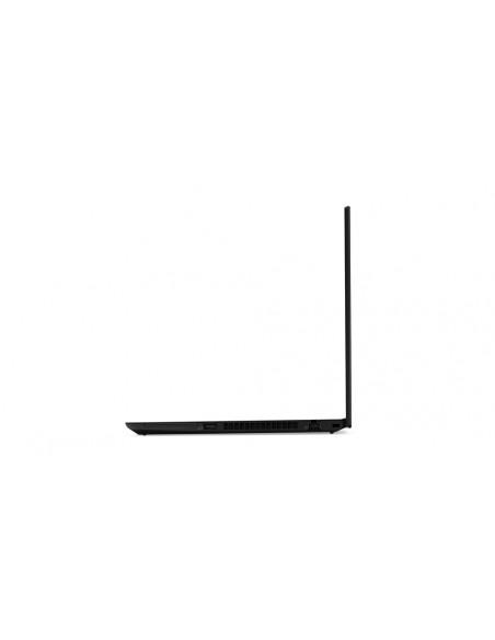 lenovo-thinkpad-p43s-ddr4-sdram-mobil-arbetsstation-35-6-cm-14-1920-x-1080-pixlar-8-e-generationens-intel-core-i7-16-gb-6.jpg