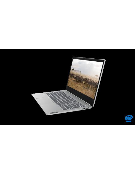 lenovo-thinkbook-13s-ddr4-sdram-barbar-dator-33-8-cm-13-3-1920-x-1080-pixlar-10-e-generationens-intel-core-i7-16-gb-512-3.jpg
