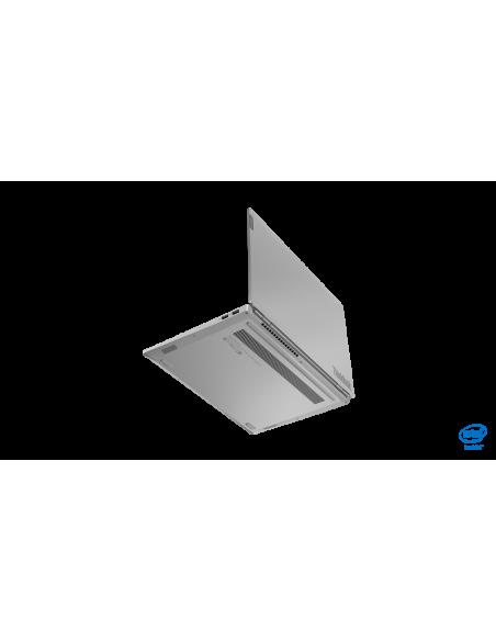 lenovo-thinkbook-13s-ddr4-sdram-barbar-dator-33-8-cm-13-3-1920-x-1080-pixlar-10-e-generationens-intel-core-i7-16-gb-512-7.jpg