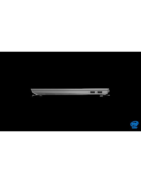 lenovo-thinkbook-13s-ddr4-sdram-barbar-dator-33-8-cm-13-3-1920-x-1080-pixlar-10-e-generationens-intel-core-i5-8-gb-256-ssd-9.jpg