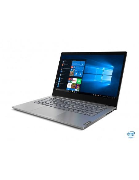 lenovo-thinkbook-14-notebook-35-6-cm-14-1920-x-1080-pixels-10th-gen-intel-core-i5-8-gb-ddr4-sdram-256-ssd-wi-fi-5-1.jpg