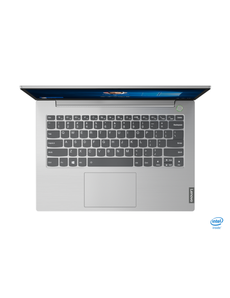 lenovo-thinkbook-14-kannettava-tietokone-35-6-cm-14-1920-x-1080-pikselia-10-sukupolven-intel-core-i5-8-gb-ddr4-sdram-256-5.jpg