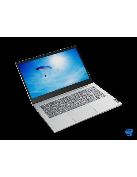lenovo-thinkbook-14-kannettava-tietokone-35-6-cm-14-1920-x-1080-pikselia-10-sukupolven-intel-core-i5-8-gb-ddr4-sdram-256-7.jpg