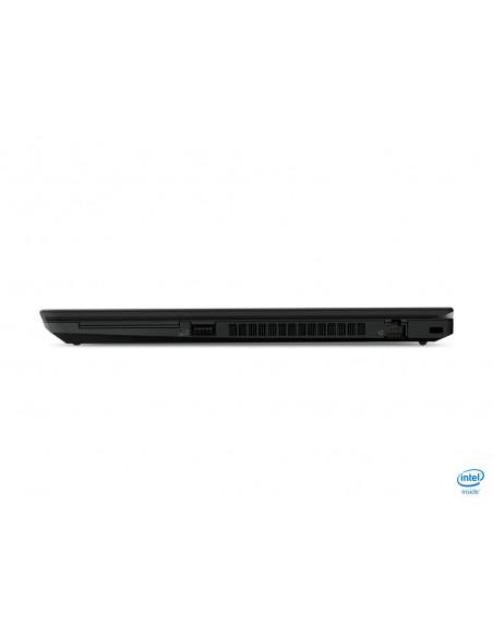 lenovo-thinkpad-t14-notebook-35-6-cm-14-1920-x-1080-pixels-touchscreen-10th-gen-intel-core-i5-16-gb-ddr4-sdram-512-ssd-11.jpg