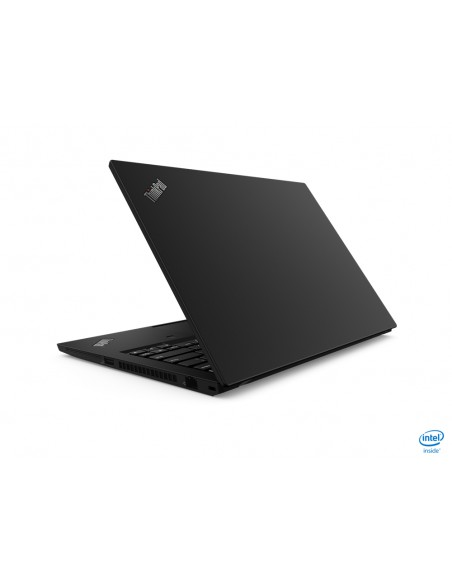 lenovo-thinkpad-t14-notebook-35-6-cm-14-1920-x-1080-pixels-touchscreen-10th-gen-intel-core-i5-16-gb-ddr4-sdram-512-ssd-13.jpg