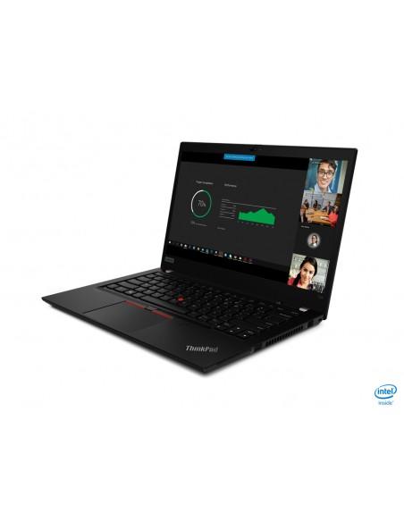 lenovo-thinkpad-t14-notebook-35-6-cm-14-1920-x-1080-pixels-touchscreen-10th-gen-intel-core-i5-16-gb-ddr4-sdram-512-ssd-16.jpg