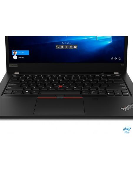 lenovo-thinkpad-t14-notebook-35-6-cm-14-1920-x-1080-pixels-touchscreen-10th-gen-intel-core-i5-16-gb-ddr4-sdram-512-ssd-17.jpg