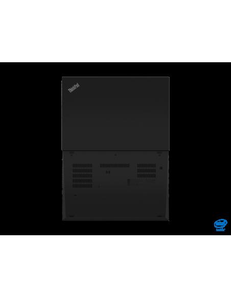 lenovo-thinkpad-t14-kannettava-tietokone-35-6-cm-14-1920-x-1080-pikselia-10-sukupolven-intel-core-i5-8-gb-ddr4-sdram-256-8.jpg