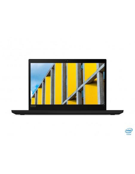 lenovo-thinkpad-t14-kannettava-tietokone-35-6-cm-14-1920-x-1080-pikselia-10-sukupolven-intel-core-i5-16-gb-ddr4-sdram-256-1.jpg