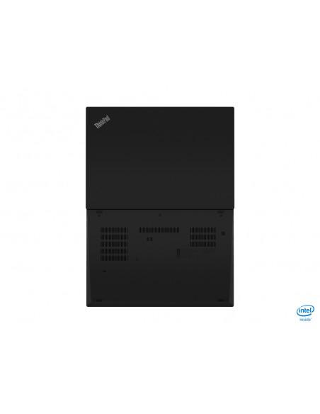 lenovo-thinkpad-t14-ddr4-sdram-barbar-dator-35-6-cm-14-1920-x-1080-pixlar-10-e-generationens-intel-core-i5-16-gb-256-ssd-9.jpg
