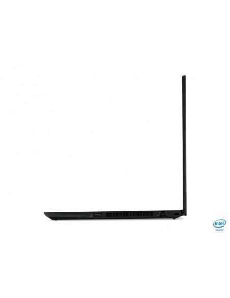 lenovo-thinkpad-t14-notebook-35-6-cm-14-1920-x-1080-pixels-10th-gen-intel-core-i5-16-gb-ddr4-sdram-512-ssd-wi-fi-6-8.jpg