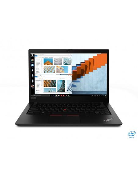 lenovo-thinkpad-t14-ddr4-sdram-barbar-dator-35-6-cm-14-1920-x-1080-pixlar-10-e-generationens-intel-core-i5-16-gb-512-ssd-15.jpg