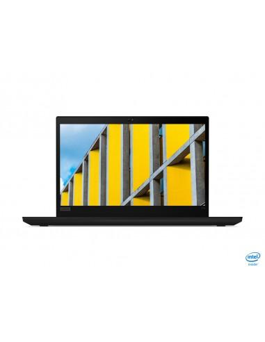 lenovo-thinkpad-t14-kannettava-tietokone-35-6-cm-14-1920-x-1080-pikselia-kosketusnaytto-10-sukupolven-intel-core-i5-16-gb-1.jpg