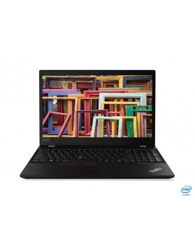 lenovo-thinkpad-t15-ddr4-sdram-barbar-dator-39-6-cm-15-6-1920-x-1080-pixlar-10-e-generationens-intel-core-i5-8-gb-256-ssd-1.jpg