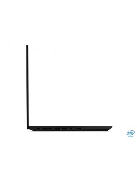 lenovo-thinkpad-t15-notebook-39-6-cm-15-6-1920-x-1080-pixels-10th-gen-intel-core-i5-8-gb-ddr4-sdram-256-ssd-wi-fi-6-4.jpg
