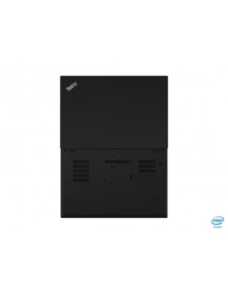 lenovo-thinkpad-t15-notebook-39-6-cm-15-6-1920-x-1080-pixels-10th-gen-intel-core-i5-8-gb-ddr4-sdram-256-ssd-wi-fi-6-7.jpg