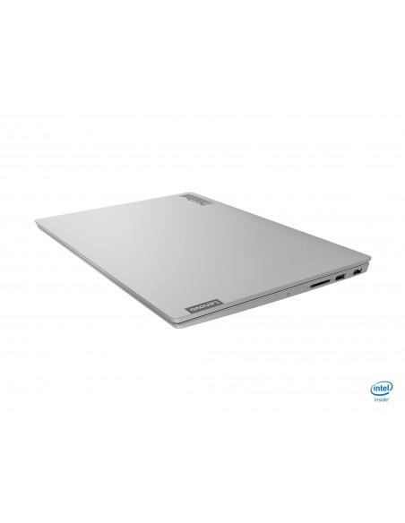 lenovo-thinkbook-14-ddr4-sdram-barbar-dator-35-6-cm-14-1920-x-1080-pixlar-10-e-generationens-intel-core-i5-8-gb-256-ssd-4.jpg