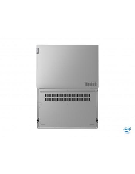 lenovo-thinkbook-14-ddr4-sdram-barbar-dator-35-6-cm-14-1920-x-1080-pixlar-10-e-generationens-intel-core-i5-8-gb-256-ssd-10.jpg