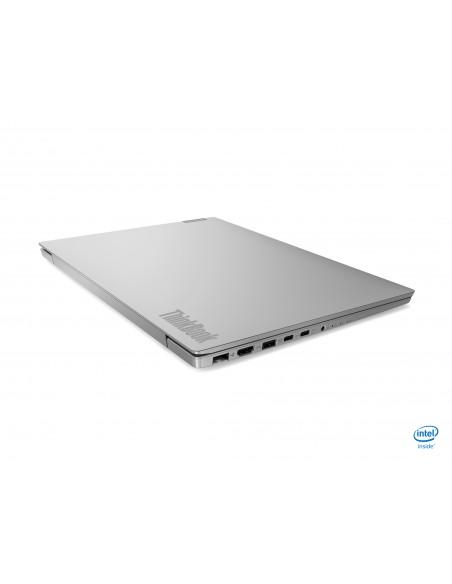 lenovo-thinkbook-14-ddr4-sdram-barbar-dator-35-6-cm-14-1920-x-1080-pixlar-10-e-generationens-intel-core-i5-16-gb-512-ssd-5.jpg