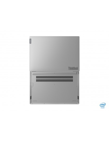 lenovo-thinkbook-14-ddr4-sdram-barbar-dator-35-6-cm-14-1920-x-1080-pixlar-10-e-generationens-intel-core-i5-16-gb-512-ssd-10.jpg