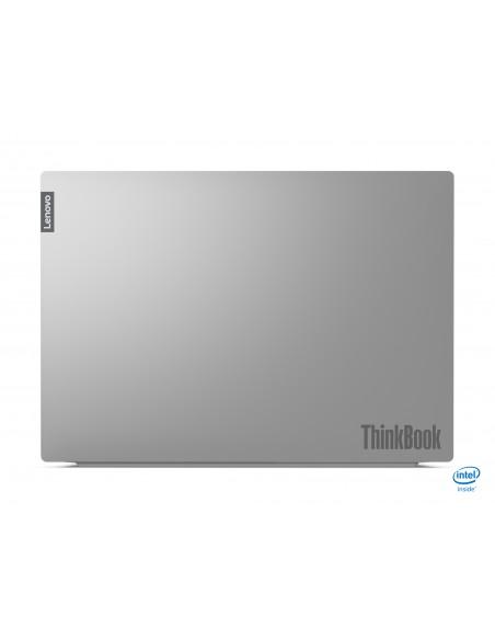 lenovo-thinkbook-14-ddr4-sdram-barbar-dator-35-6-cm-14-1920-x-1080-pixlar-10-e-generationens-intel-core-i5-16-gb-512-ssd-12.jpg