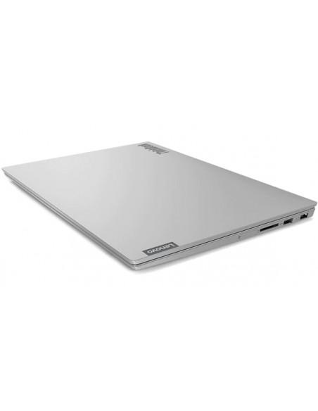 lenovo-thinkbook-14-kannettava-tietokone-35-6-cm-14-1920-x-1080-pikselia-10-sukupolven-intel-core-i5-16-gb-ddr4-sdram-512-2.jpg