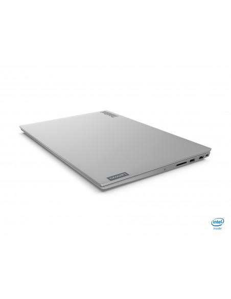 lenovo-thinkbook-15-ddr4-sdram-barbar-dator-39-6-cm-15-6-1920-x-1080-pixlar-10-e-generationens-intel-core-i5-8-gb-256-ssd-5.jpg