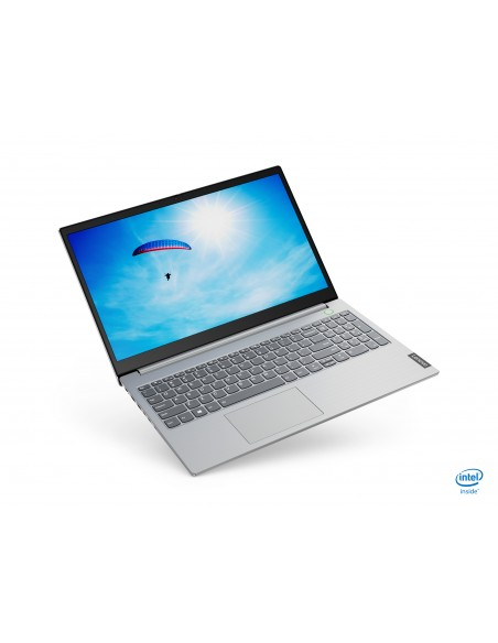 lenovo-thinkbook-15-kannettava-tietokone-39-6-cm-15-6-1920-x-1080-pikselia-10-sukupolven-intel-core-i5-8-gb-ddr4-sdram-8.jpg