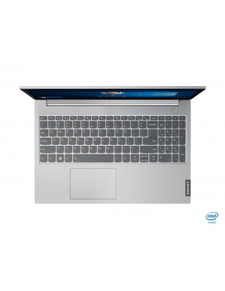 lenovo-thinkbook-15-ddr4-sdram-barbar-dator-39-6-cm-15-6-1920-x-1080-pixlar-10-e-generationens-intel-core-i5-8-gb-256-ssd-10.jpg