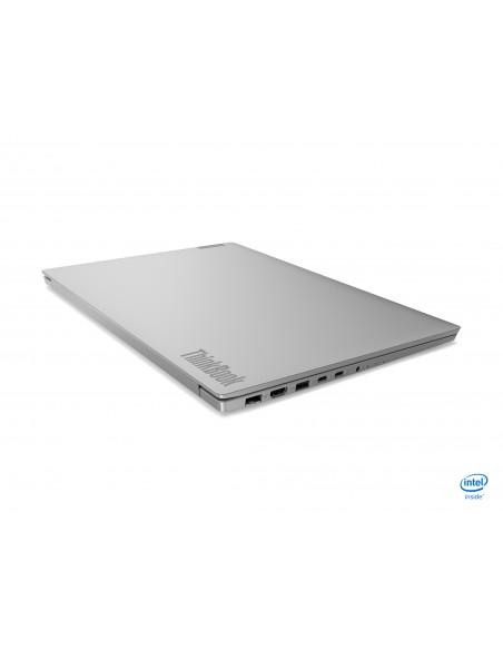 lenovo-thinkbook-15-ddr4-sdram-barbar-dator-39-6-cm-15-6-1920-x-1080-pixlar-10-e-generationens-intel-core-i5-16-gb-512-ssd-6.jpg
