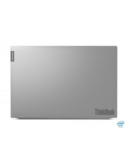 lenovo-thinkbook-15-kannettava-tietokone-39-6-cm-15-6-1920-x-1080-pikselia-10-sukupolven-intel-core-i5-16-gb-ddr4-sdram-9.jpg