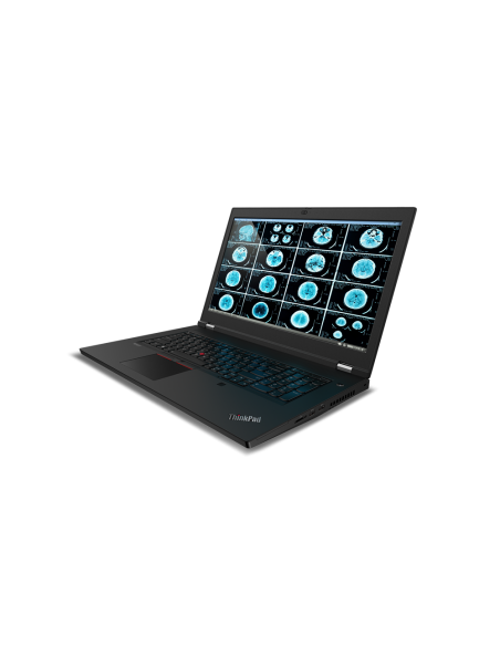 lenovo-thinkpad-p17-gen-1-ddr4-sdram-mobil-arbetsstation-43-9-cm-17-3-1920-x-1080-pixlar-10-e-generationens-intel-core-i7-5.jpg