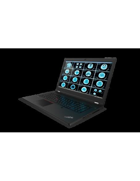 lenovo-thinkpad-p17-gen-1-mobiilityoasema-43-9-cm-17-3-1920-x-1080-pikselia-10-sukupolven-intel-core-i7-16-gb-ddr4-sdram-5.jpg