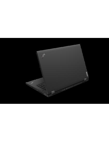 lenovo-thinkpad-p17-gen-1-ddr4-sdram-mobil-arbetsstation-43-9-cm-17-3-1920-x-1080-pixlar-10-e-generationens-intel-core-i7-6.jpg