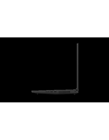 lenovo-thinkpad-p17-gen-1-mobiilityoasema-43-9-cm-17-3-1920-x-1080-pikselia-10-sukupolven-intel-core-i7-16-gb-ddr4-sdram-8.jpg
