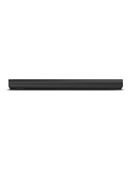 lenovo-thinkpad-p17-gen-1-mobiilityoasema-43-9-cm-17-3-1920-x-1080-pikselia-10-sukupolven-intel-core-i7-16-gb-ddr4-sdram-10.jpg