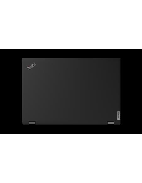 lenovo-thinkpad-p17-gen-1-ddr4-sdram-mobil-arbetsstation-43-9-cm-17-3-1920-x-1080-pixlar-10-e-generationens-intel-core-i7-12.jpg