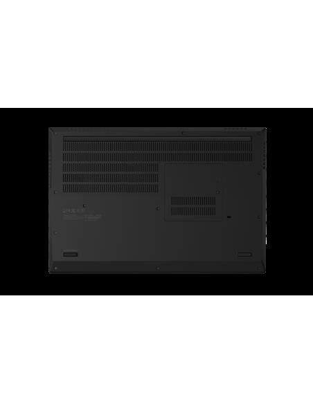 lenovo-thinkpad-p17-gen-1-mobiilityoasema-43-9-cm-17-3-1920-x-1080-pikselia-10-sukupolven-intel-core-i9-32-gb-ddr4-sdram-13.jpg