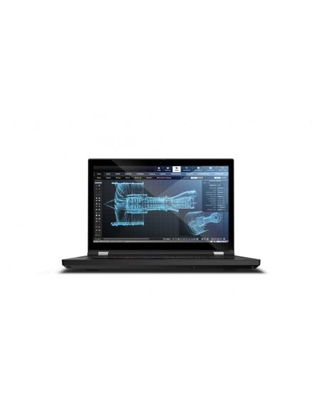 lenovo-thinkpad-p15-mobile-workstation-39-6-cm-15-6-1920-x-1080-pixels-10th-gen-intel-core-i7-16-gb-ddr4-sdram-512-ssd-1.jpg