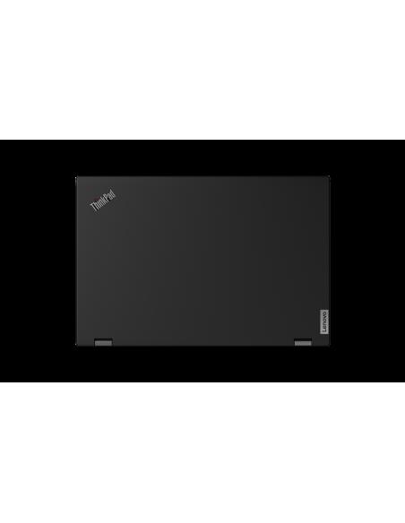 lenovo-thinkpad-p15-mobile-workstation-39-6-cm-15-6-1920-x-1080-pixels-10th-gen-intel-core-i7-16-gb-ddr4-sdram-512-ssd-11.jpg