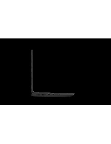 lenovo-thinkpad-p15-mobiilityoasema-39-6-cm-15-6-1920-x-1080-pikselia-10-sukupolven-intel-core-i7-32-gb-ddr4-sdram-1000-8.jpg