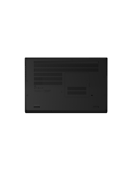 lenovo-thinkpad-p15-ddr4-sdram-mobil-arbetsstation-39-6-cm-15-6-1920-x-1080-pixlar-10-e-generationens-intel-core-i7-32-gb-12.jpg