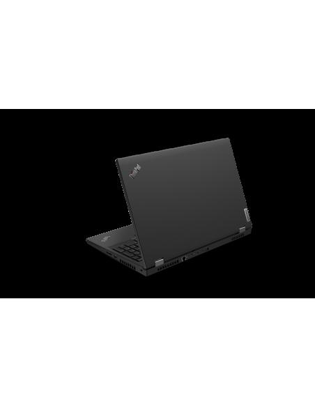 lenovo-thinkpad-p15-mobiilityoasema-39-6-cm-15-6-1920-x-1080-pikselia-10-sukupolven-intel-core-i9-32-gb-ddr4-sdram-1000-5.jpg