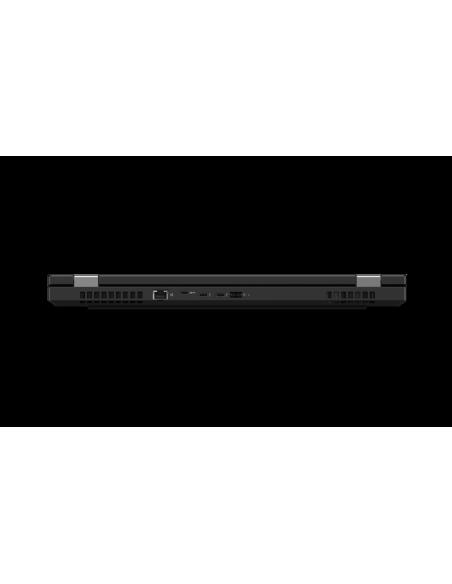 lenovo-thinkpad-p15-mobiilityoasema-39-6-cm-15-6-1920-x-1080-pikselia-10-sukupolven-intel-core-i9-32-gb-ddr4-sdram-1000-10.jpg