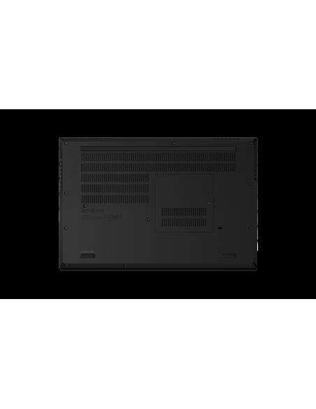 lenovo-thinkpad-p15-mobiilityoasema-39-6-cm-15-6-1920-x-1080-pikselia-10-sukupolven-intel-core-i9-32-gb-ddr4-sdram-1000-12.jpg