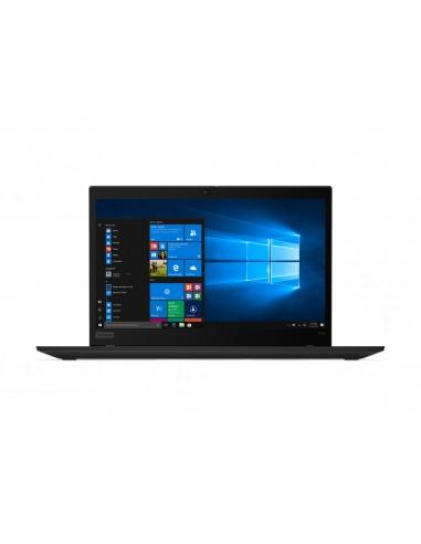 lenovo-thinkpad-t14s-notebook-35-6-cm-14-1920-x-1080-pixels-10th-gen-intel-core-i5-16-gb-ddr4-sdram-256-ssd-wi-fi-6-1.jpg
