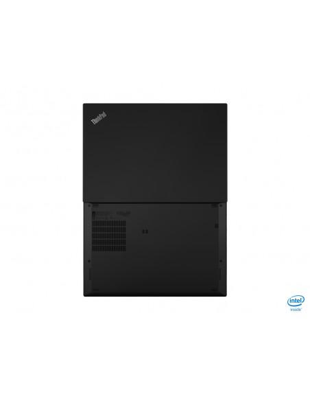 lenovo-thinkpad-t14s-ddr4-sdram-barbar-dator-35-6-cm-14-1920-x-1080-pixlar-10-e-generationens-intel-core-i7-16-gb-256-ssd-7.jpg