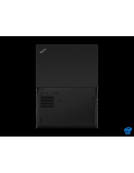 lenovo-thinkpad-x13-kannettava-tietokone-33-8-cm-13-3-1920-x-1080-pikselia-10-sukupolven-intel-core-i5-8-gb-ddr4-sdram-8.jpg