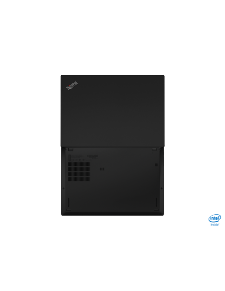 lenovo-thinkpad-x13-ddr4-sdram-barbar-dator-33-8-cm-13-3-1920-x-1080-pixlar-pekskarm-10-e-generationens-intel-core-i5-16-8.jpg