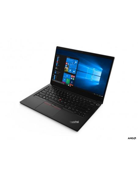 lenovo-thinkpad-e14-ddr4-sdram-barbar-dator-35-6-cm-14-1920-x-1080-pixlar-amd-ryzen-7-16-gb-256-ssd-wi-fi-6-802-11ax-7.jpg